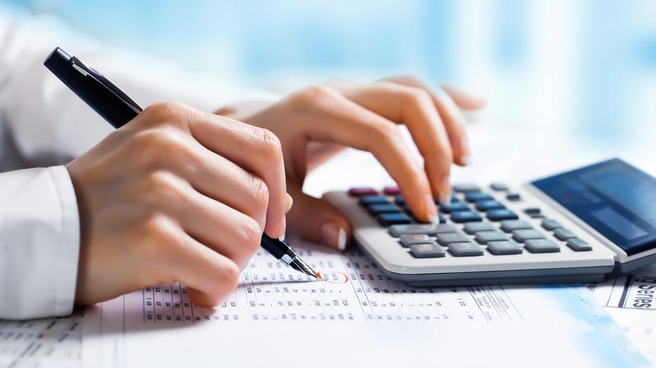 Цены на бухгалтерское обслуживание самара документы после регистрации ооо 2019