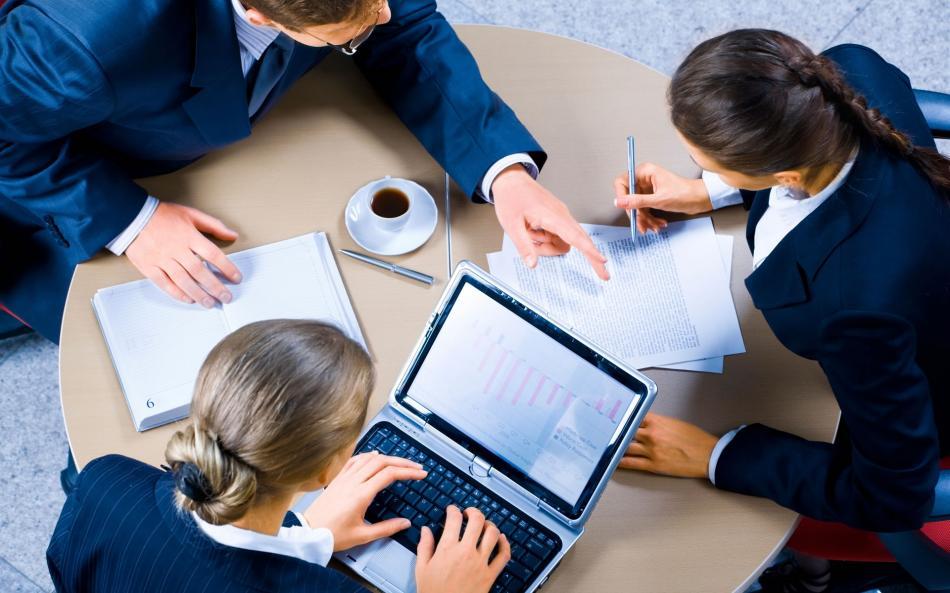 Консультация бухгалтера в самаре ростов бухгалтер консультация для ип